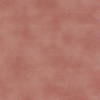 Tecido Tricoline Poeirinha Rosa Rei - Coleção Mini Elementos - Preço de 50 cm x 150 cm