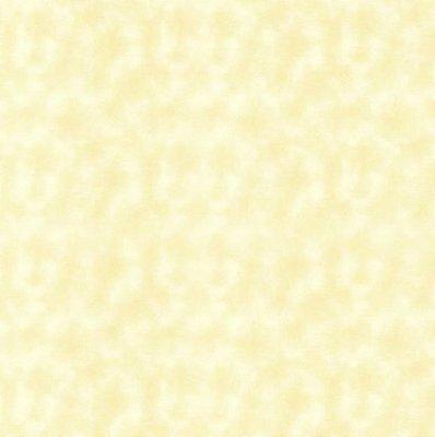 Tecido Tricoline Poeirinha Pérola - Coleção Mini Elementos - Preço de 50 cm x 150 cm