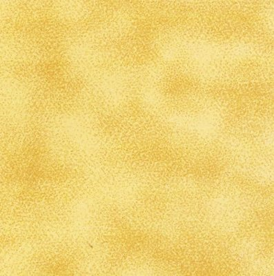 Tecido Tricoline Poeirinha Doce de Leite - Coleção Mini Elementos - Preço de 50 cm x 150 cm