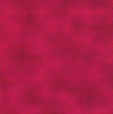 Tecido Tricoline Poeirinha Grená - Coleção Mini Elementos - (50 cm x 150 cm)