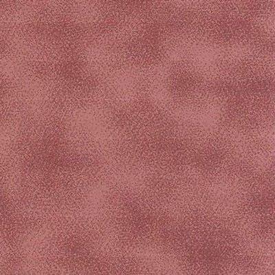 Tecido Tricoline Poeirinha Açaí - Coleção Mini Elementos - Preço de 50 cm x 150 cm