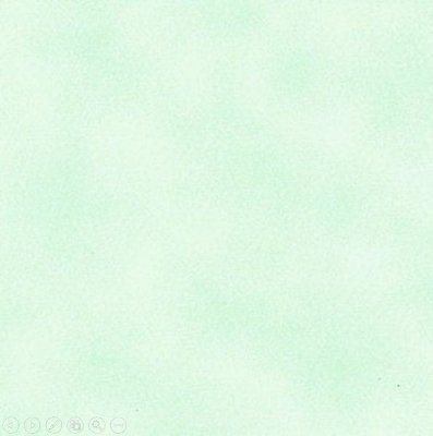 Tecido Tricoline Poeirinha Piscina - Coleção Mini Elementos - (50 cm x 150 cm)