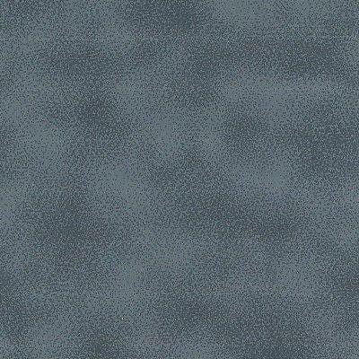 Tecido Tricoline Poeirinha Oceano - Coleção Mini Elementos - Preço de 50 cm x 150 cm