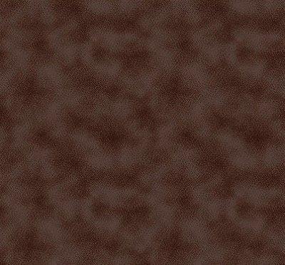 Tecido Tricoline Poeirinha Marrom - Preço de 50 cm x 150 cm