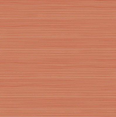Tecido Tricoline Textura em Listra - Fundo Tijolo - Coleção I Love Dogs - Corte Mínimo de 50 cm x 150cm