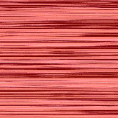 Tecido Tricoline Textura em Listra - Fundo Rosa - Coleção I Love Dogs - Corte Mínimo de 50 cm x 150cm