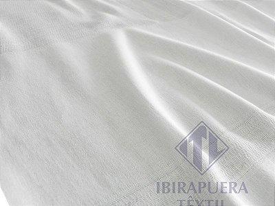Tecido para Fralda Simples Lisa - Preço da unidade de 55 cm X 70 cm