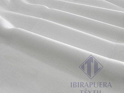 Tecido para Fralda Pinte e Borde - Preço da unidade de 70 cm X 70 cm
