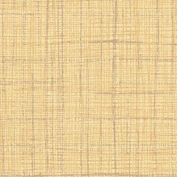 Tecido Tricoline Textura Riscada Palha - Coleção Neutro Tom Tom - Preço de 50 cm x 150 cm