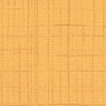 Tecido Tricoline Textura Riscada Amarelo Ocre - Coleção Neutro Tom Tom - Preço de 50 cm x 150 cm