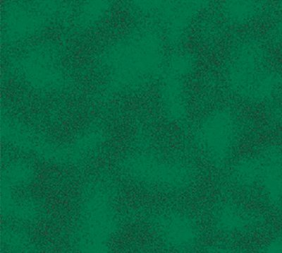 Tecido Tricoline Poeirinha Verde Folha - Preço de 50 cm x 150 cm