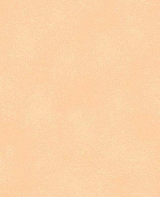 Tecido Tricoline Poeirinha Salmão -  Preço de 50 cm x 150 cm
