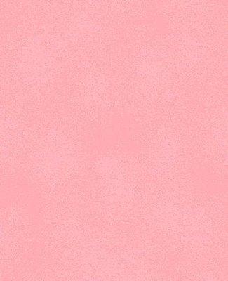 Tecido Tricoline Poeirinha Rosa Escuro -  Preço de 50 cm x 150 cm