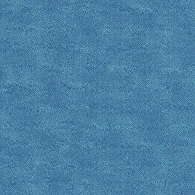 Tecido Tricoline Poeirinha Azul Noturno - Coleção Mini Elementos - Preço de 50 cm x 150 cm