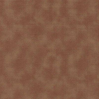 Tecido Tricoline Poeirinha Marrom Chocolate - Coleção Mini Elementos - Preço de 50 cm x 150 Cm
