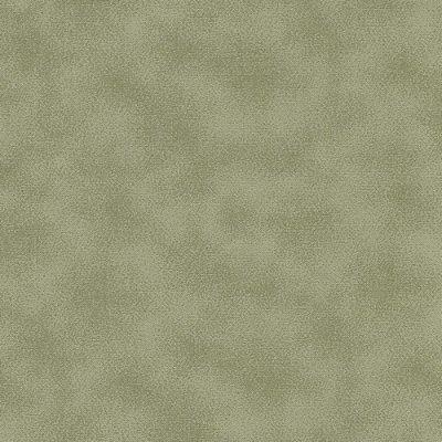 Tecido Tricoline Poeirinha Verde Cana - Coleção Mini Elementos - Preço de 50 cm x 150 Cm