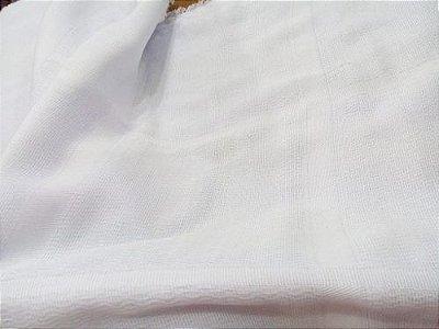 Tecido Fralda Multi Arte Liso - Döhler - 70 cm x 1,10 cm - LEIA DESCRIÇÃO