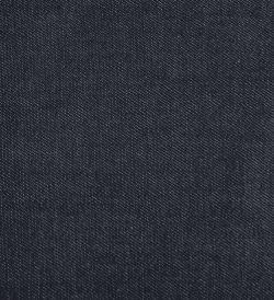 Tecido Jeans - Indigo Levity Blue 6.0 OZ - Desbotável - Preço de 50 cm X 160 cm