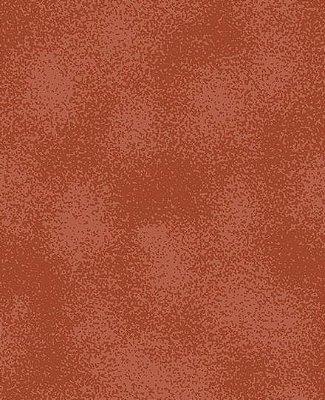 Tecido Tricoline Poeirinha Marrom Marsala -  Preço de 50 cm x 150 cm