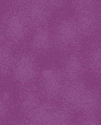 Tecido Tricoline Poeirinha Lilás Violeta -  Preço de 50 cm x 150 cm