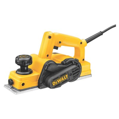 Plaina 1,0Mm 220V D26676-B2 (Dewalt)