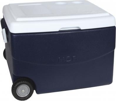 Caixa Termica Glacial 70 Litros (Mor)