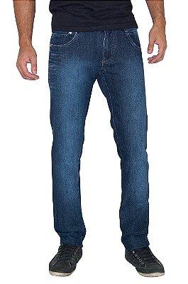 FIKÇÃO jeans