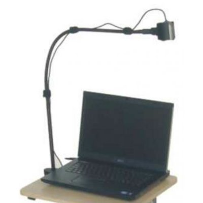 Localizador de veias Vein Finder VF 100