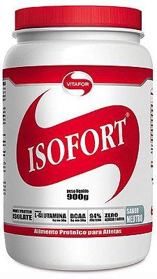 ISOFORT (909g) - VITAFOR
