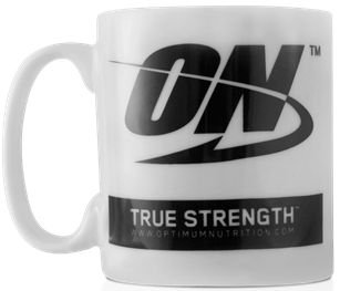 CANECA AMERICANA OPTIMUM NUTRITION
