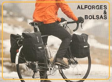 Bolsas & Alforges