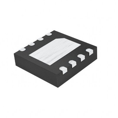 Eprom Receptor Nazabox NZ10