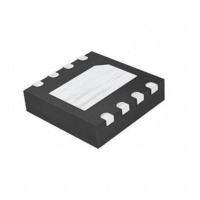 Eprom Receptor Nazabox S1010 Plus
