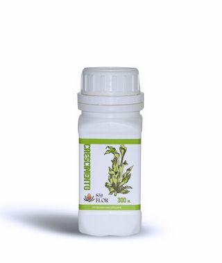 Fertilizante Sta Flor - Grow