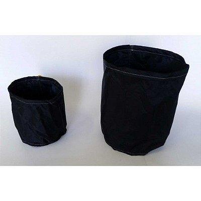 Bubble Bag 190 micras (Preta) - 5 Litros