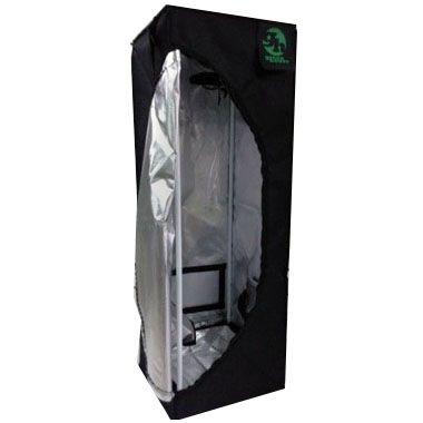Estufa de Cultivo Green House PRÓ 610D  40x40x120cm