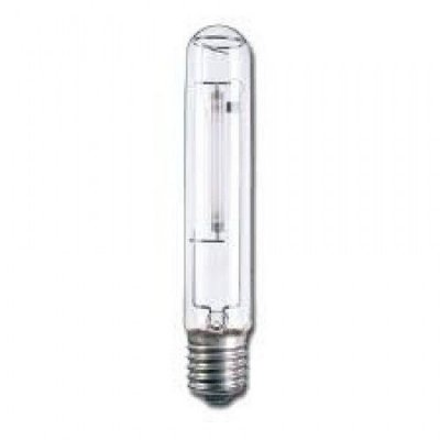 Lâmpada Vapor de Sódio 1000w - HPS
