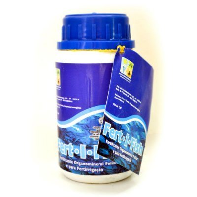 Fert-I-Fish 300ml