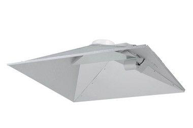 Refletor Matrix 68x62