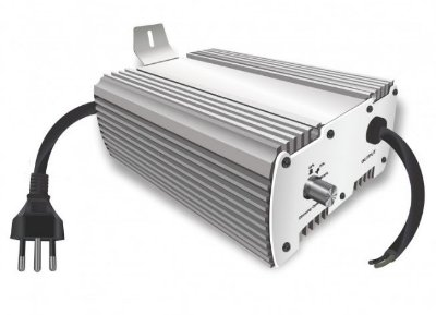 Reator Eletrônico 1000w 220v