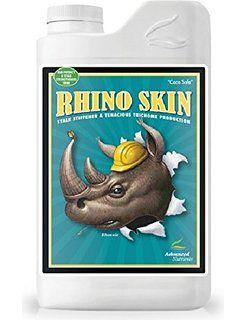 Rhino Skin 100ml