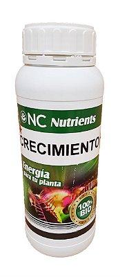 NC Nutrients Crecimiento - 1 Litro