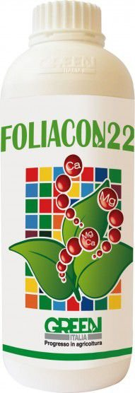 Foliacon 22 - 1 Litro