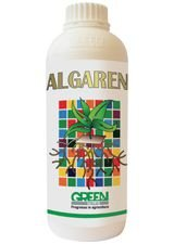 Algaren BZn 250ml