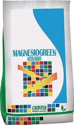Magnesio 1kg