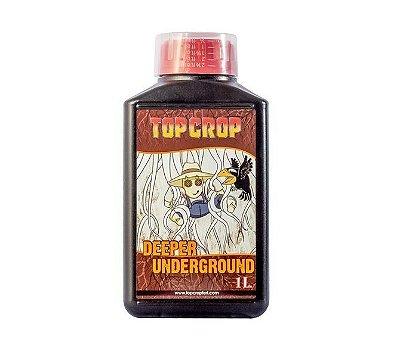 Depeer Underground 1 Litro