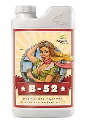 B-52 100ml
