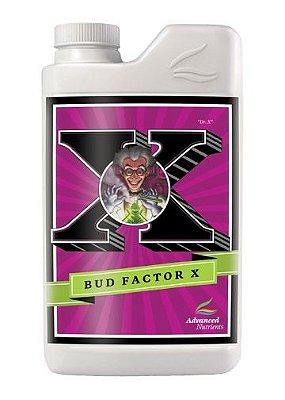 Bud Factor X 100ml