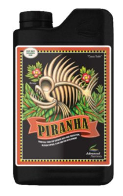 Piranha 100ml