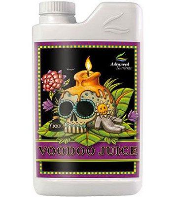 Voodoo Juice 100ml
